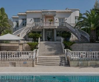 Продажа домов тбилиси аренда вилл в оаэ