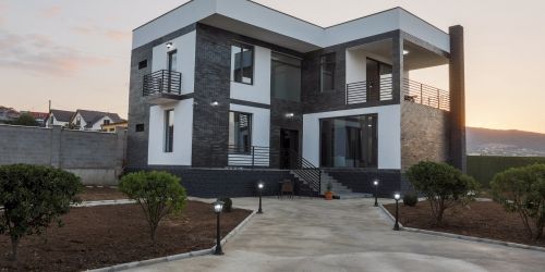 House for rent in Shindisi