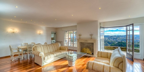 House rental MOUGINS