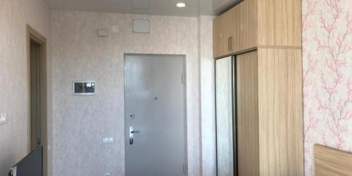 apartment in Makhinjauri