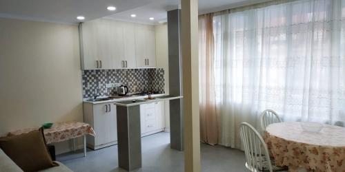 Апартаменты в центре Батуми