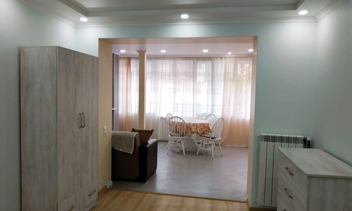 Charming apartment for rent