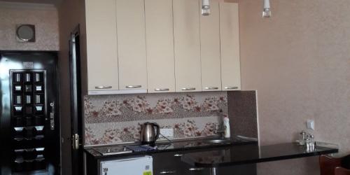 Sale 1-room apartment with repair