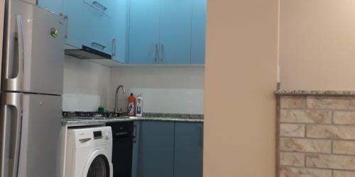 apartment in Batumi