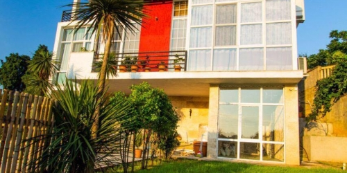 House for sale in Batumi