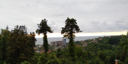 Продается земельный участок под строительство, (возможно коттеджного городка) 4000 м2 на черноморско