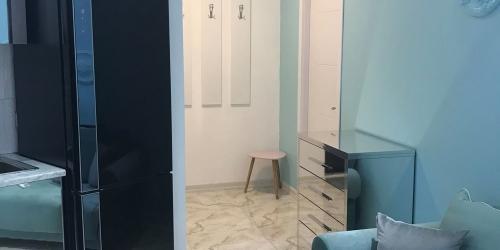 Apartment in the center of Batumi