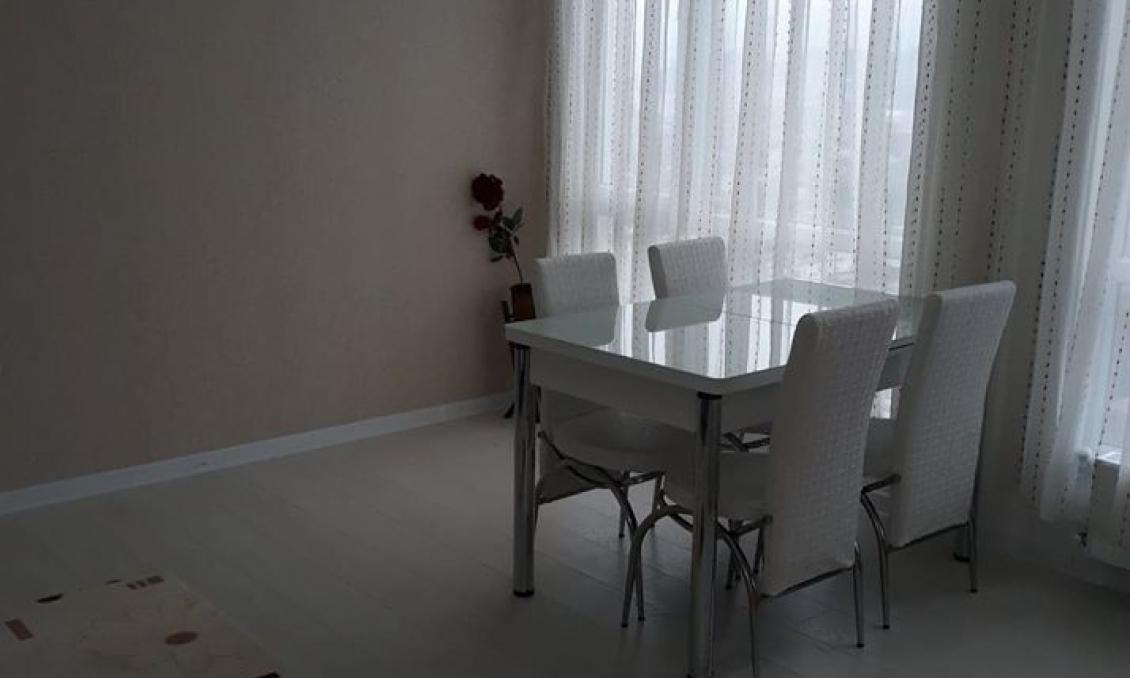 apartmenе